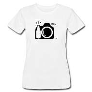 190x190 drink and click women white t shirt fit black drink and click