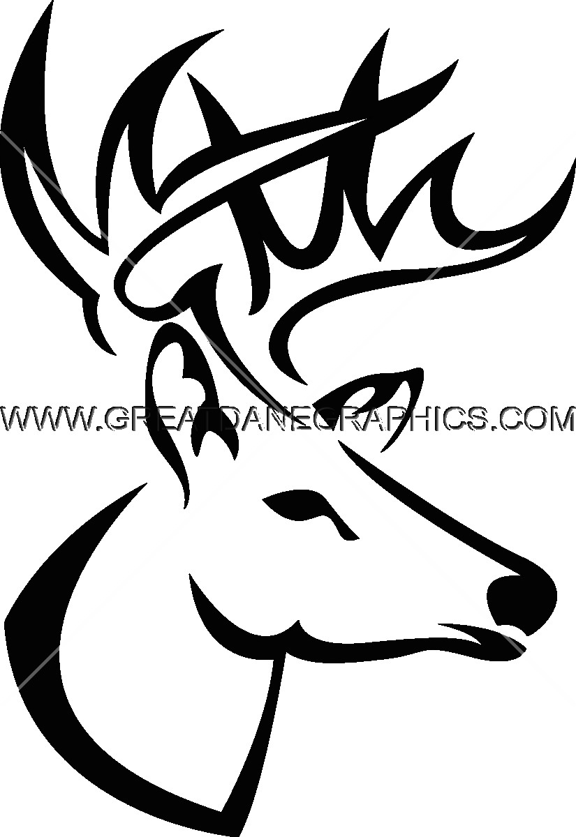 825x1200 Drawing Of A Buck How To Draw Deer Whitetail Jumping