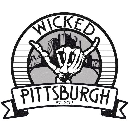 512x512 wicked pittsburgh local artists local charities all pittsburgh