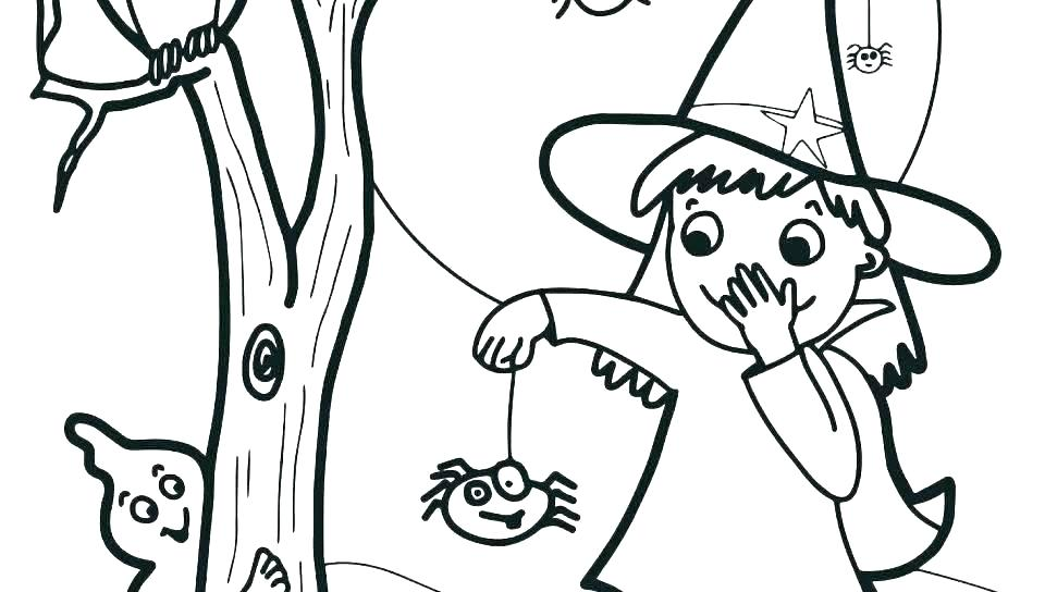 960x544 witches coloring pages witch coloring pages coloring pages witches
