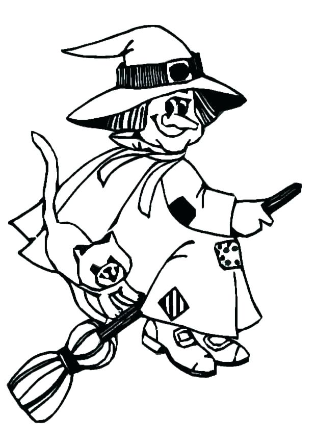 620x875 wicked witch of the west coloring pages cked tch of the west