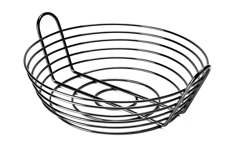 1500x972 cheap basket cheap bowl fruit, find basket cheap bowl fruit deals