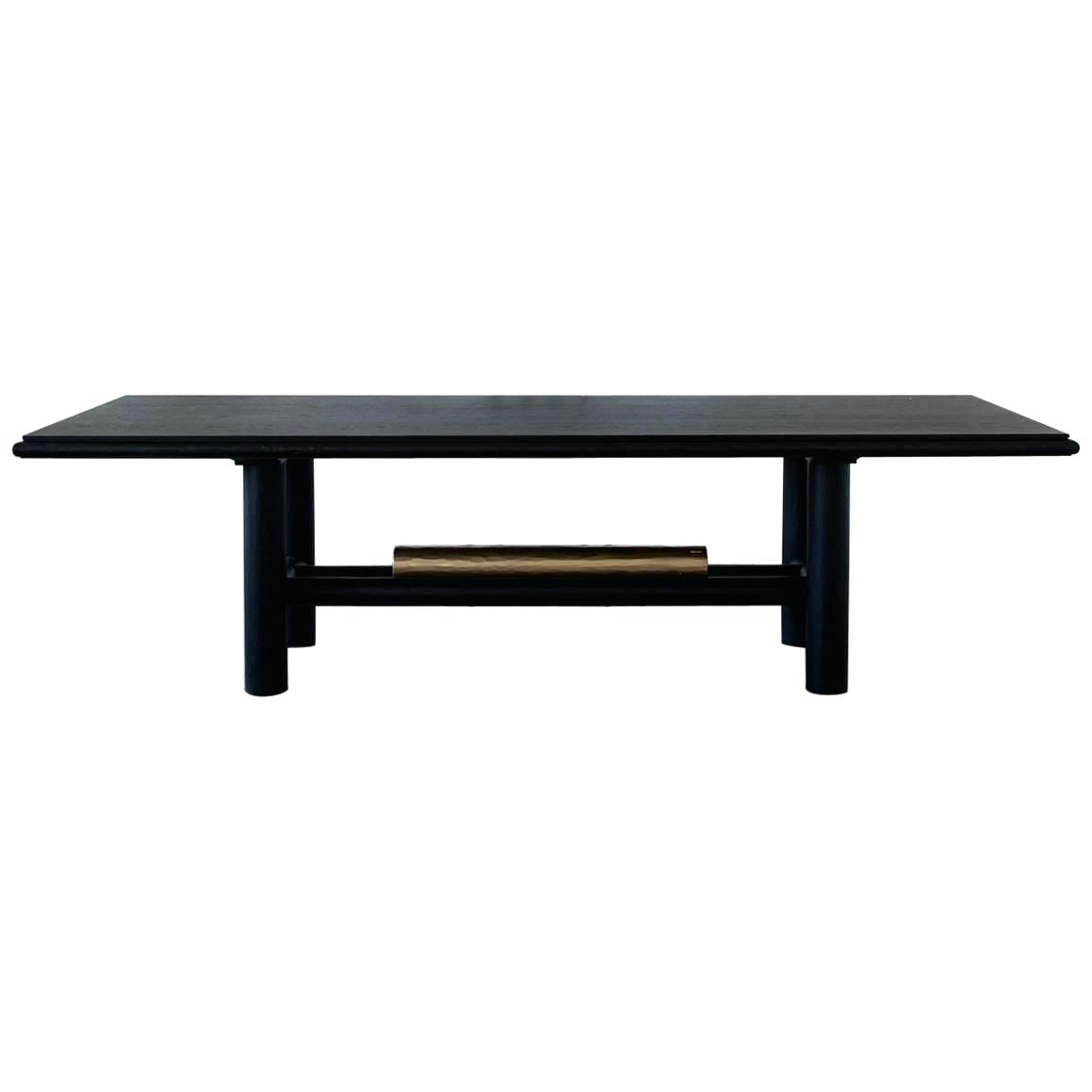 1159x1159 dining table drawing wild dining table rooms for sale dining table