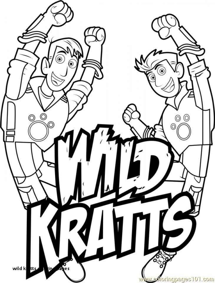 photograph relating to Wild Kratts Printable Coloring Pages titled Wild Kratts Drawing No cost down load least difficult Wild Kratts Drawing