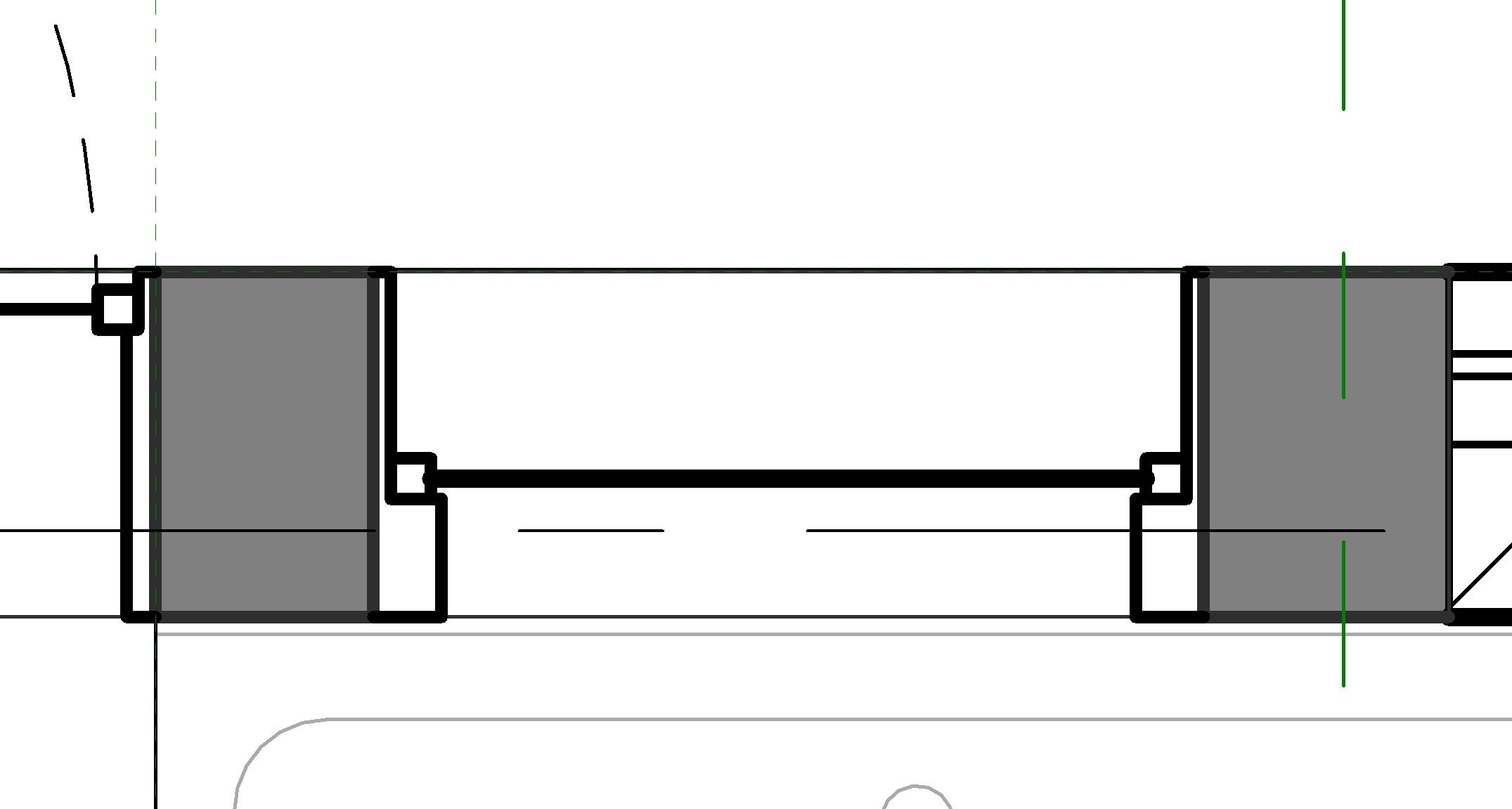 2151x1151 Solved Window Family Frame Depth