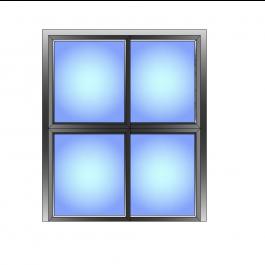 265x265 aluminium sliding door dwg door cad blocks door cad drawings