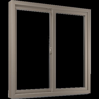 402x402 series windows doors andersen windows