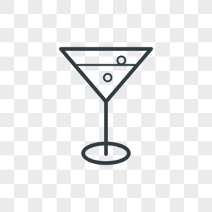 300x300 line drawing wine glass images line drawing wine glass