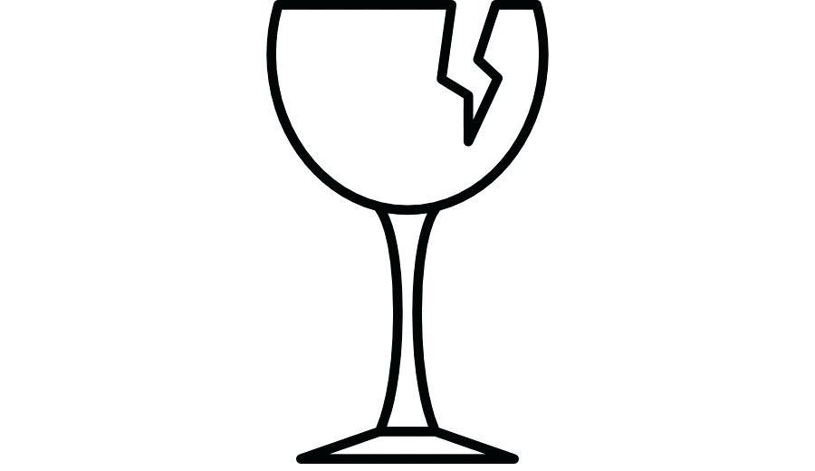 900x520 broken wine glass demon drink red wine in glass backyard stock