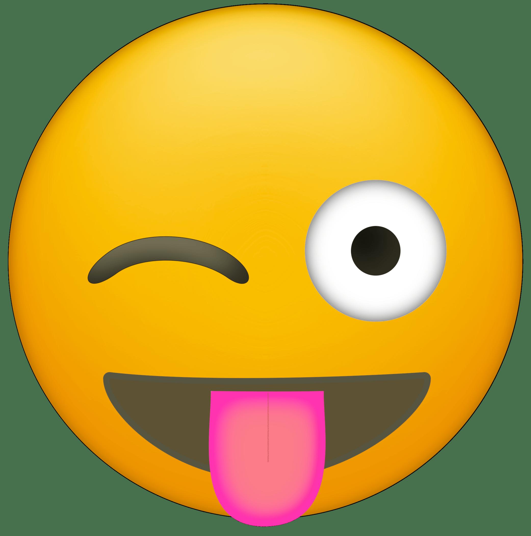 2083x2101 Emoji Faces Printable {free Emoji Printables}