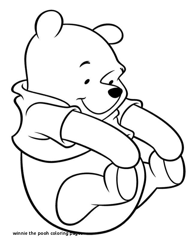 650x826 winnie pooh coloring free pooh lovely winnie the pooh coloring