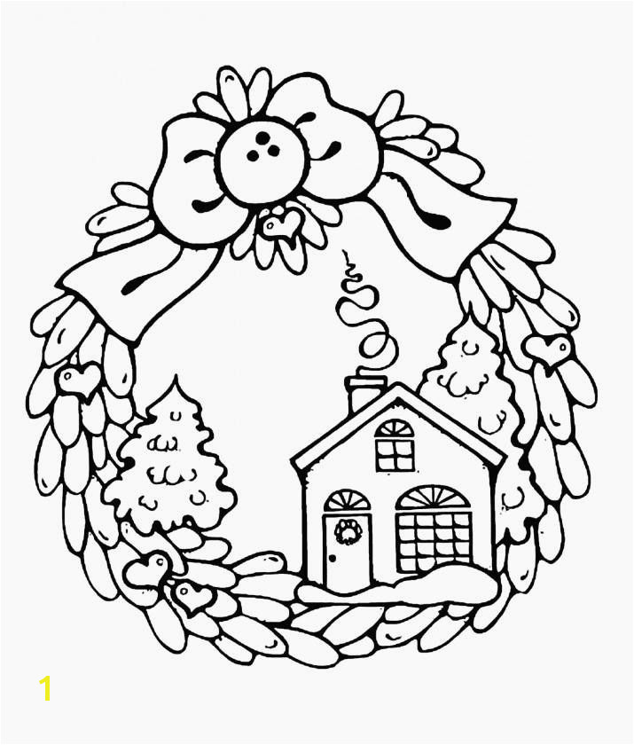 715x840 Free Printable Winter Coloring Pages For Kids Free Printable