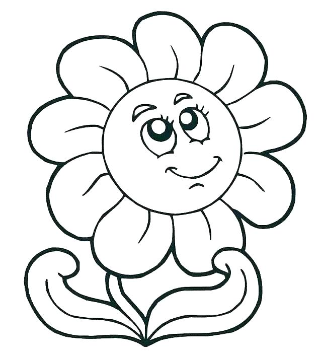 640x707 Pages For Coloring For Free Free Printable Colouring Pages