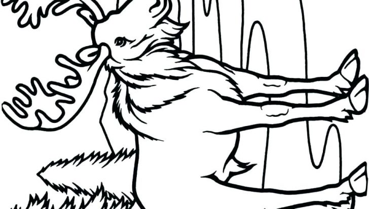 728x413 Word Of Winter Coloring Pages For Kids Disney Zombies Easy