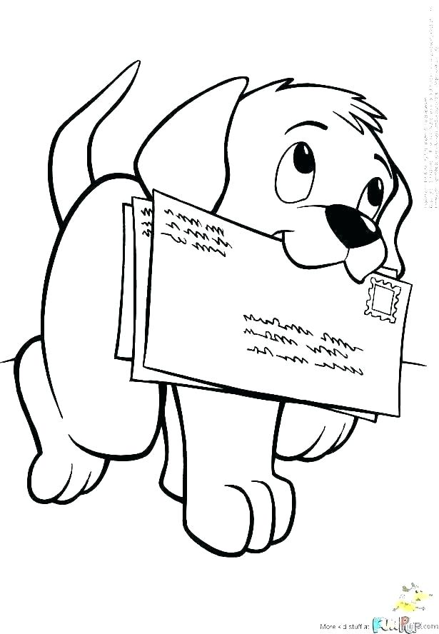 615x888 Coloring Pages Free Images For Drawing Red Nose Pitbull Kids