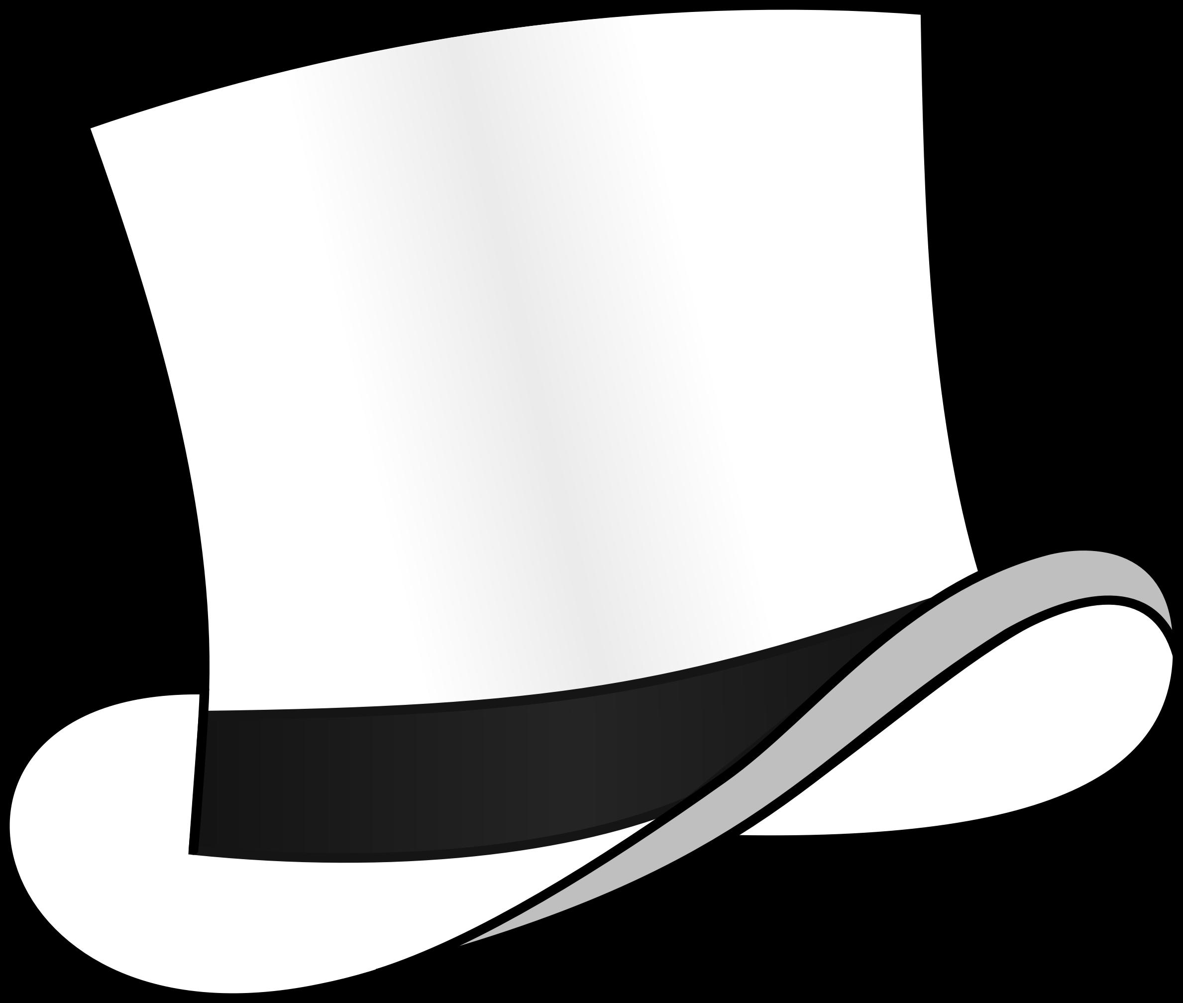 Winter Hat Drawing