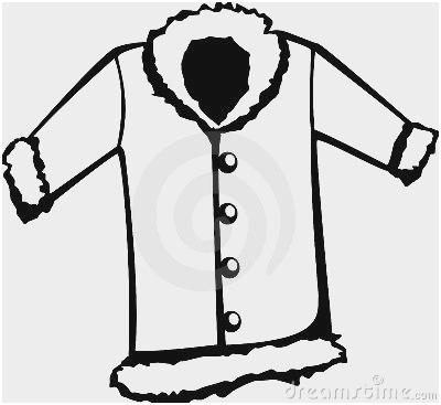 400x367 coat clipart awesome coat clothes winter wear coats coat ml