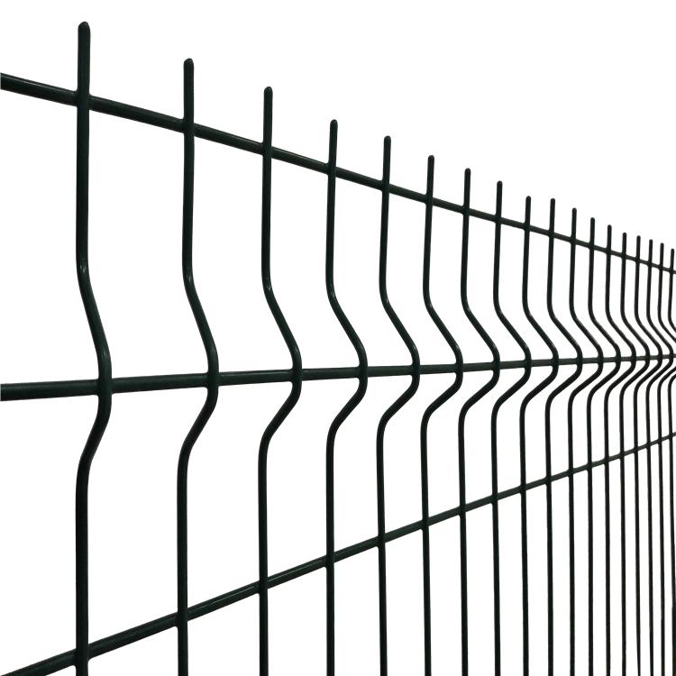 750x750 china v fold fencing, china v fold fencing manufacturers