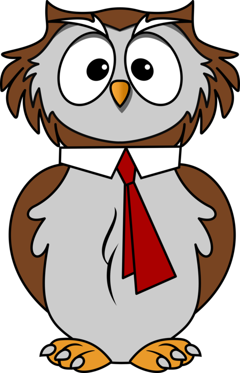 483x749 wise old owl png free wise old owl transparent images