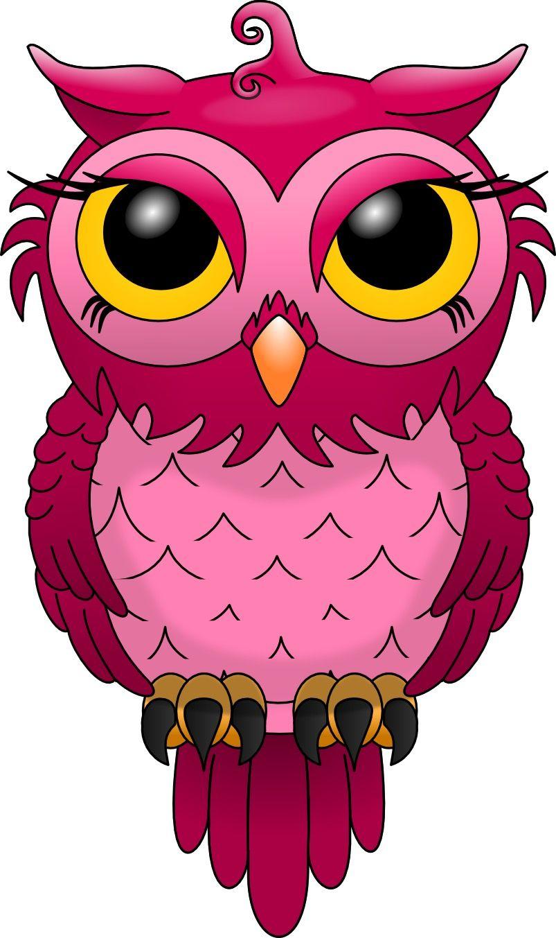 803x1353 clippy arty owl owls owl, owl art, owl crafts