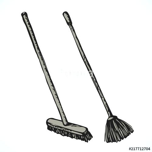 499x500 drawing of broom image result for broom drawing broom drawing