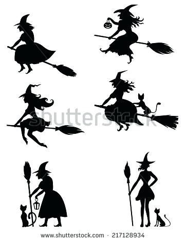 360x470 how do you draw a witch witch hat drawing gallery draw witch broom
