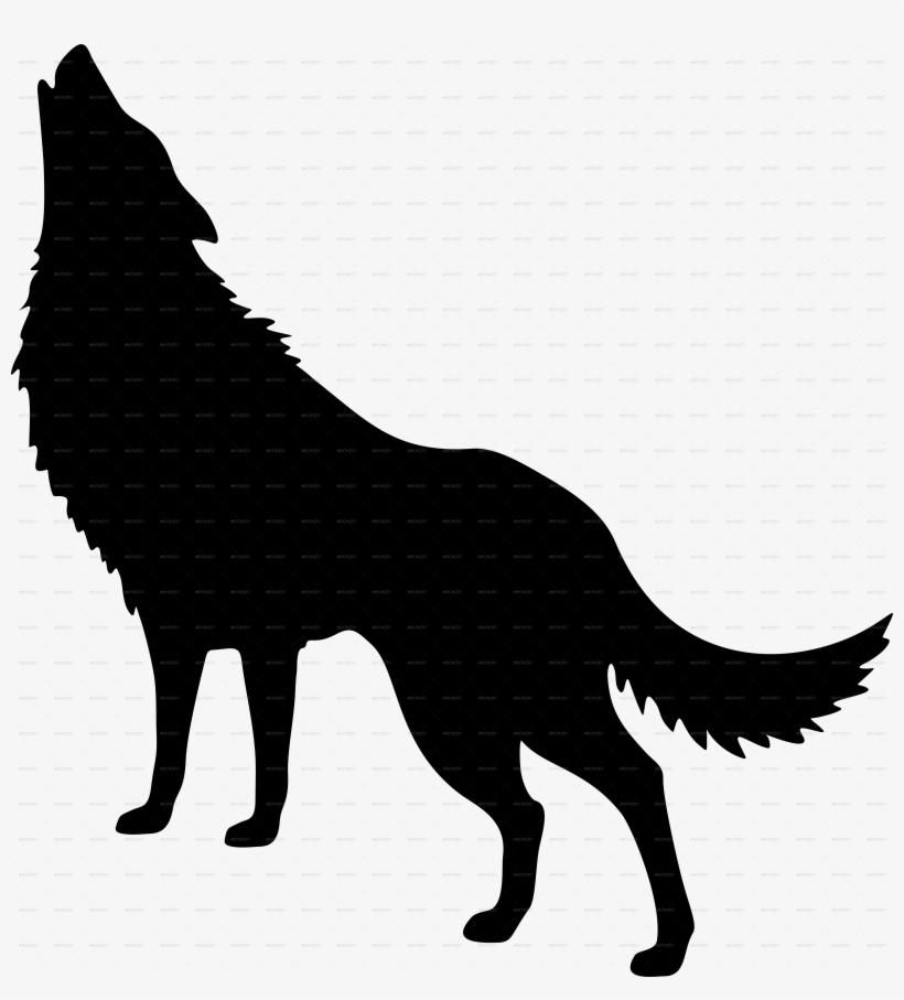 820x907 Clip Art Free Silhouette Of At Moon Getdrawings Com