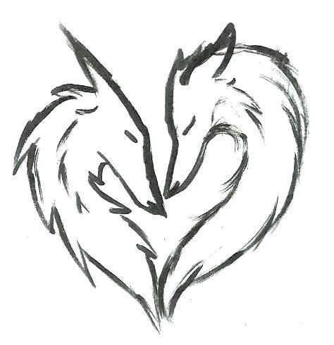 474x490 cute wolf drawing cute wolf drawings cute wolf zone fan art cute