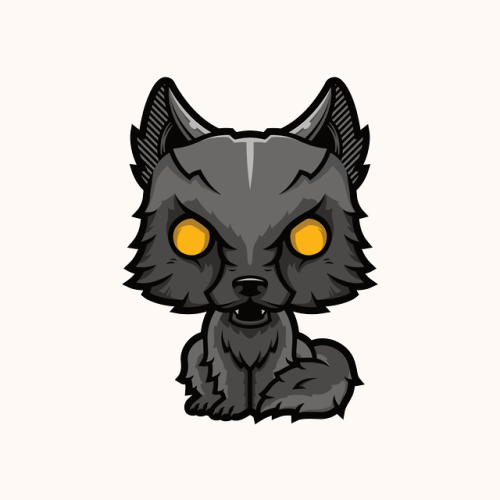 Wolf Drawing Tumblr Free Download Best Wolf Drawing Tumblr On
