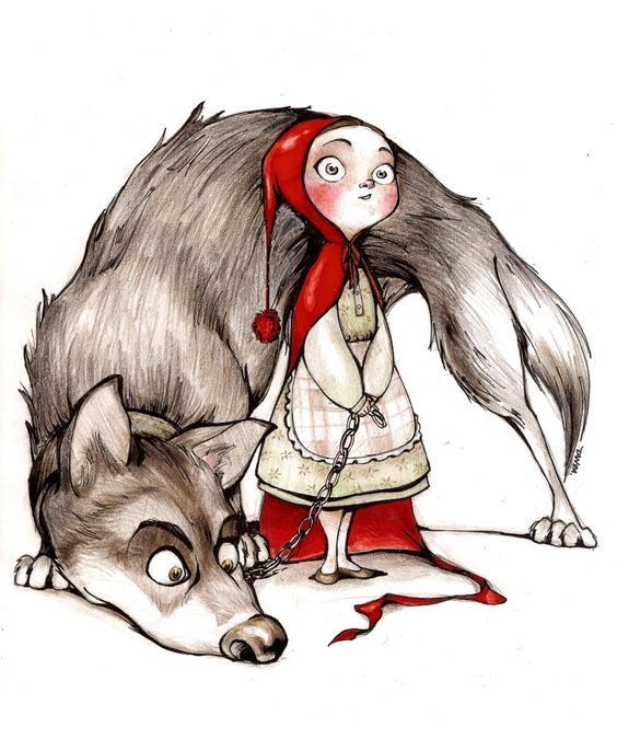 564x675 little red riding hood p red riding hood, red hood, red