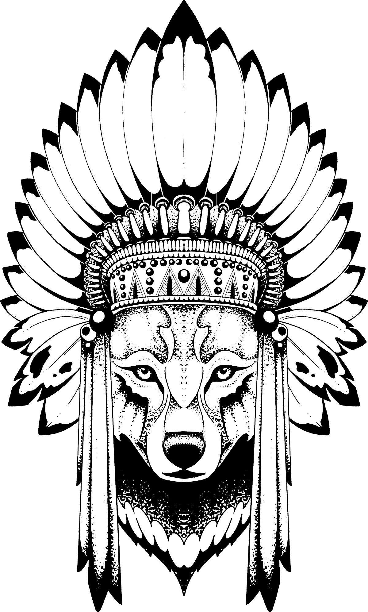 1200x1995 tattoos wolf tattoos, tattoos, native