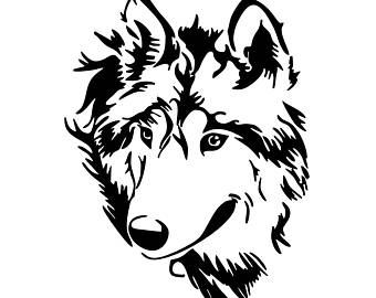 340x270 Wolf Paw Png Images In Collection