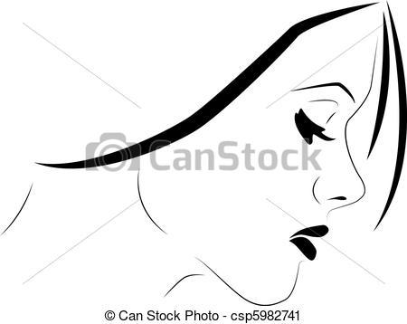 450x358 sensitive woman profile sensitive perfect woman profile