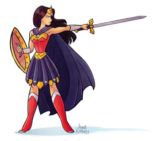 500x461 best wonder woman drawing ideas wonder woman art, drawing