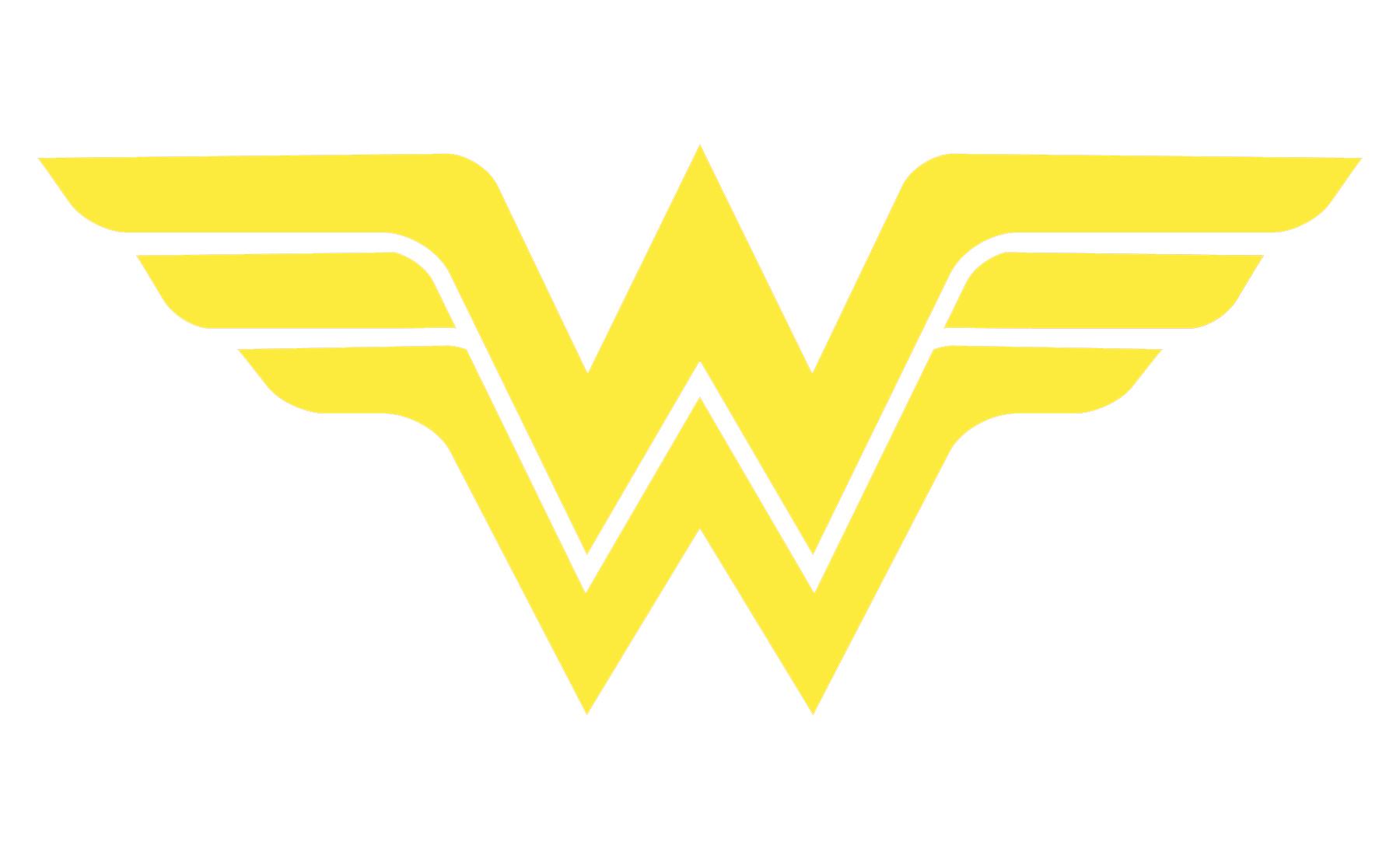1800x1100 wonderwoman logo