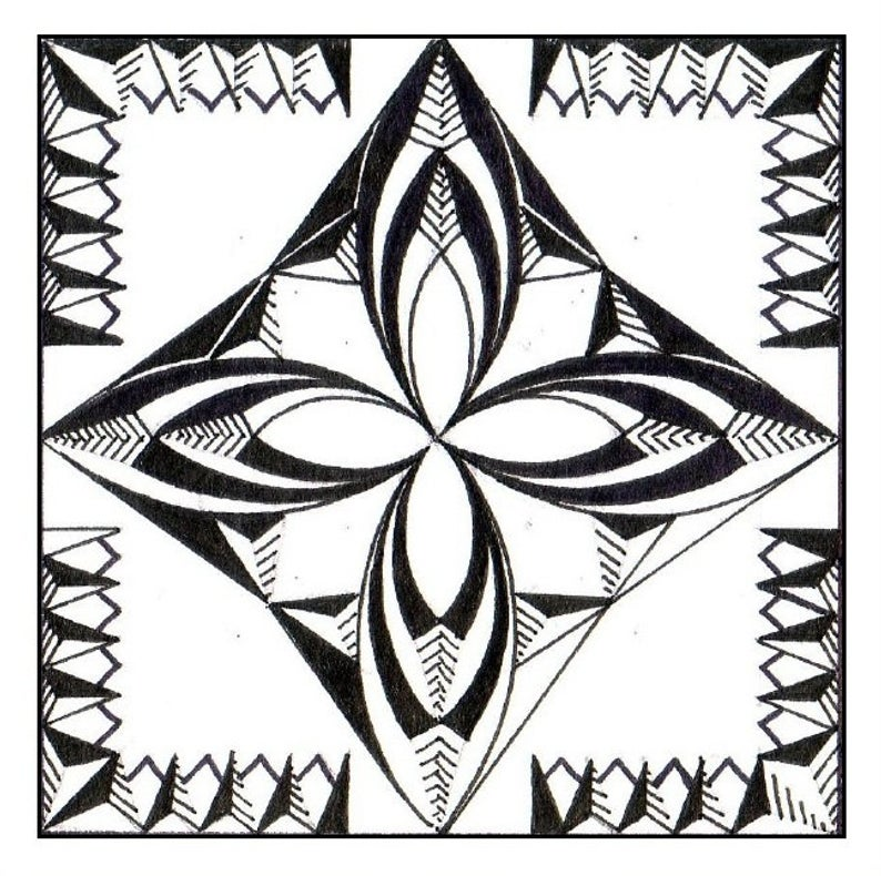 photo regarding Printable Chip Carving Patterns known as Wooden Carving Drawing Free of charge down load great Wooden Carving