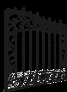 261x355 Hayworth Fence Company