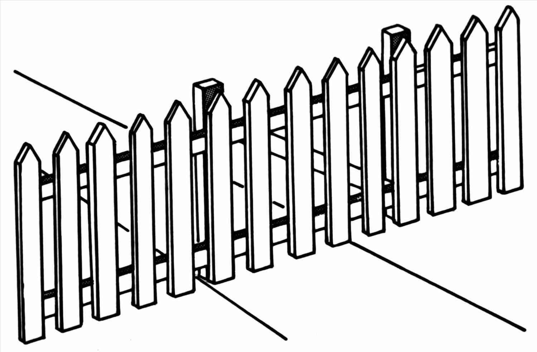 1500x982 U Railings Landmarkdesigninccomrhlandmarkdesigninccom January Wood
