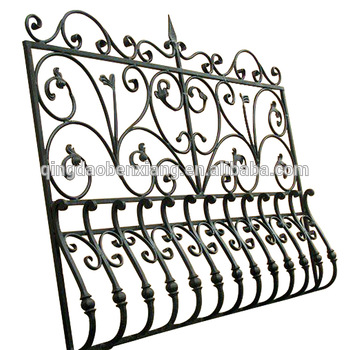 350x350 window grill design wrought iron fence design house gate design