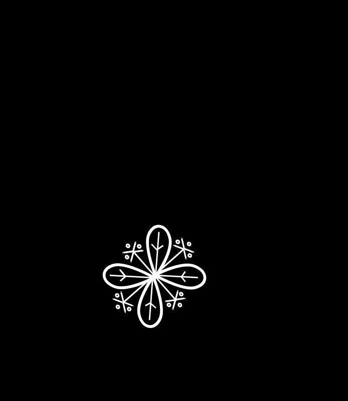 694x800 Paisley Clipart Free Download On Cognigen Cellular