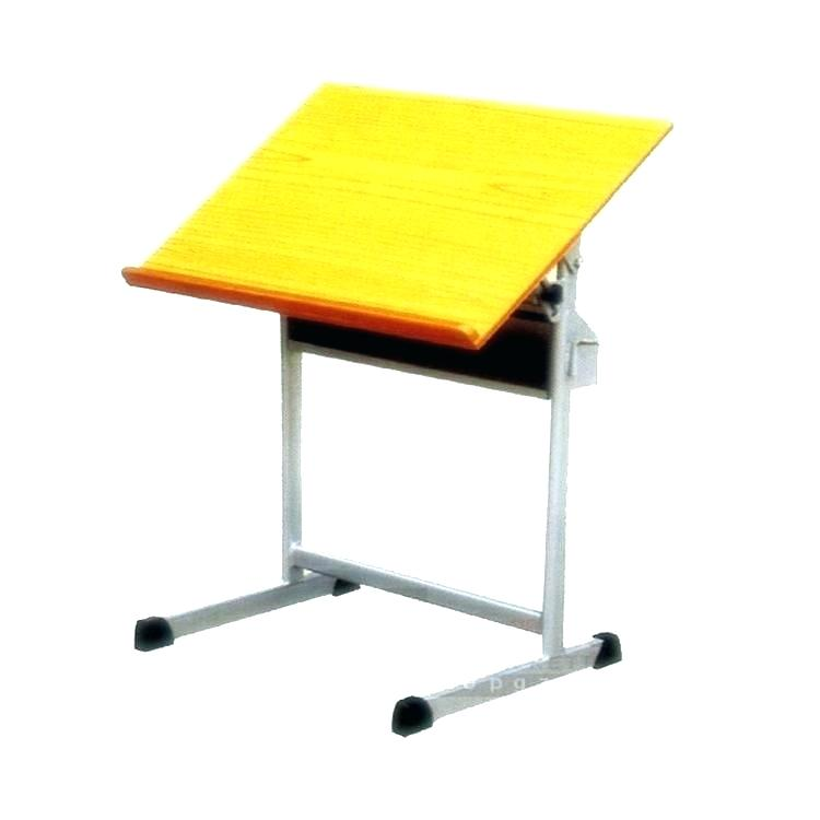 750x750 Drafting Table Plans Drawing For Pattern Making Adjustable