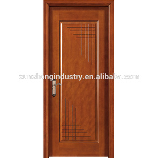 320x320 Drawing Room Door Design