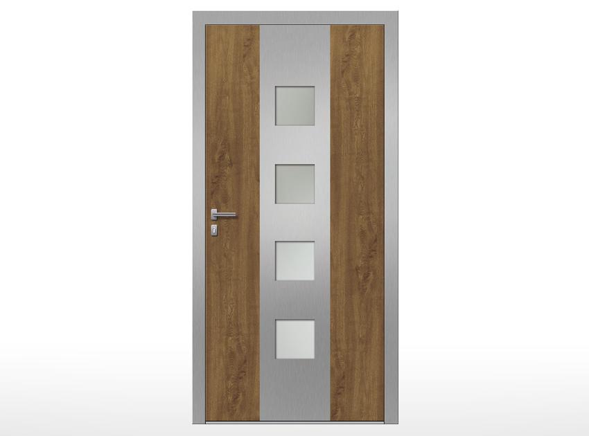 850x630 Gosimat Gt Products Gt Exterior Door