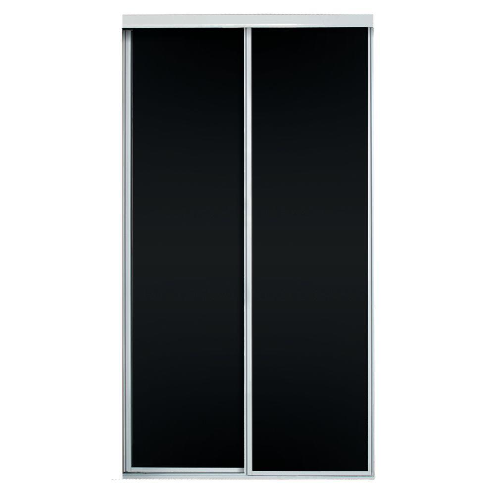 1000x1000 Door Drawing Chalkboard For Free Download