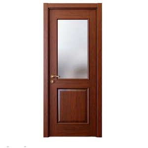300x300 solid wooden door drawing, solid wooden door drawing suppliers