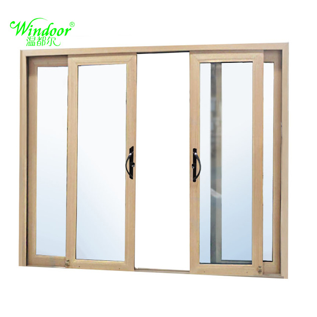 640x640 china upvc windows price energy saving upvc sliding windows