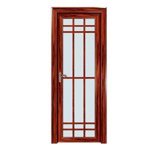300x300 Door Design Drawing, Door Design Drawing Suppliers