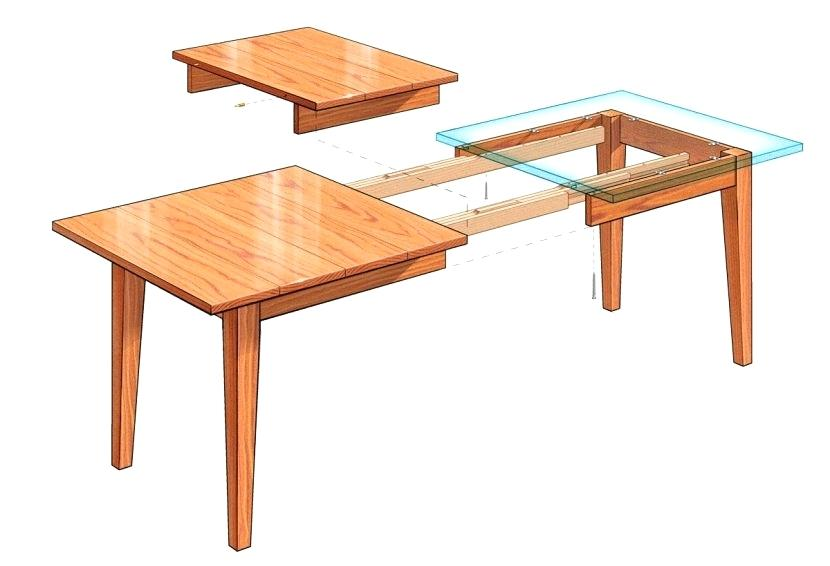 830x566 dining table drawing dining table drawings free