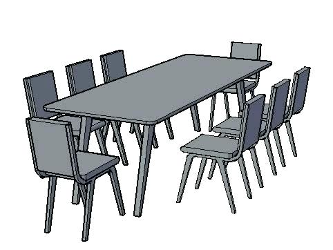 482x362 dining table drawing furniture dining table chairs dining table