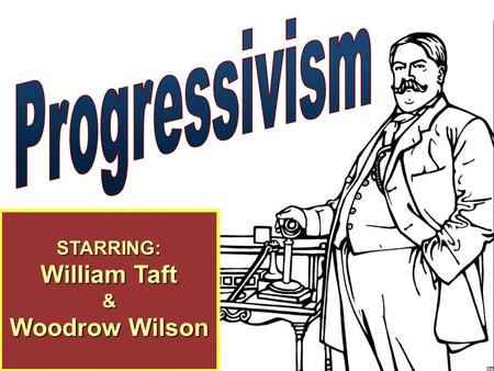450x338 wilson, african americans, women unit woodrow wilson